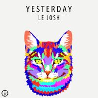 Yesterday-Designl